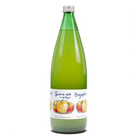 Apfelsaft_1,0