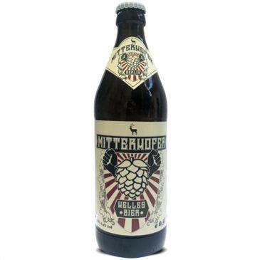 Helles Bier 0,5l  1 Kasten