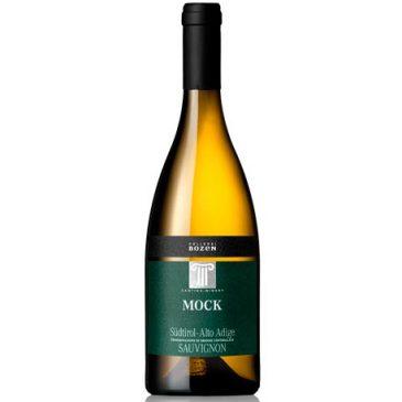 Sauvignon Mock 2018
