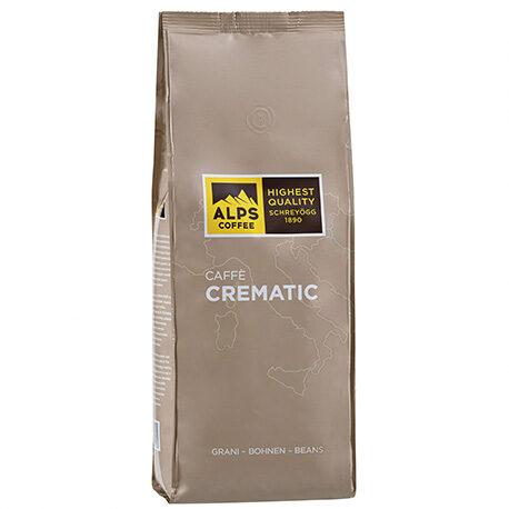 Caffee_cramatic