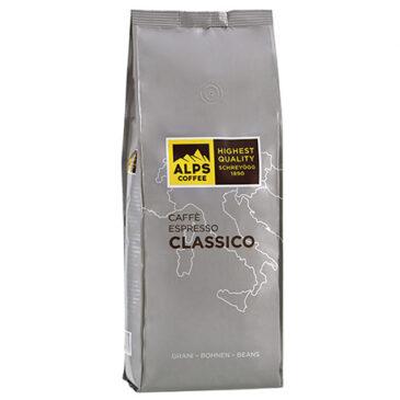 Alps Coffee Classico 1kg