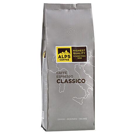Caffee_classico