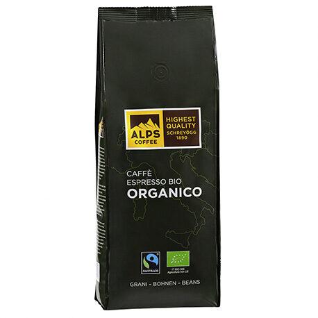 Caffee_organico