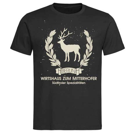 Mitterhofer_shirt_1