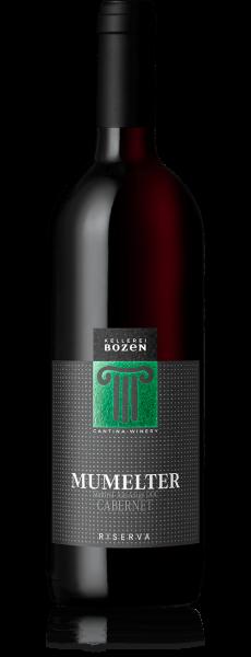 riserva-mumelter-cabernet-1